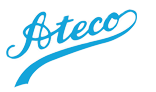 Ateco Cake Decorating Pastry Supplies