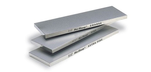 Diamond Sharpening Stones