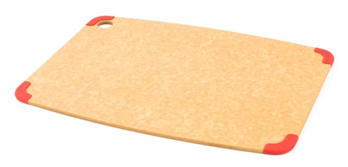 Epicurean Cutting Boards