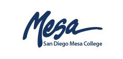 Mesa College - Cooking & Service