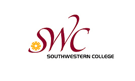 Southwestern College - Culinary Arts