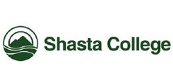 Shasta College - Baking & Pastry