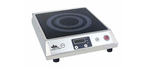 Induction Burners