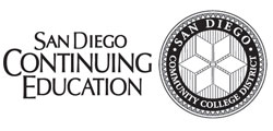 San Diego Continuing Education Culinary Arts