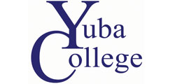 Yuba Community College Culinary Program