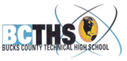 Bucks County Technical High School