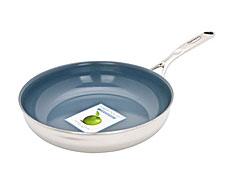 Demeyere Non Stick Fry Pans