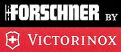 Forschner, Forschner knife, Forschner Knives, Forschner by Victorinox