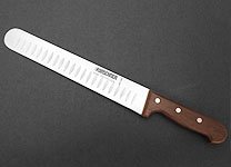Forschner by Victorinox Slicing Knives