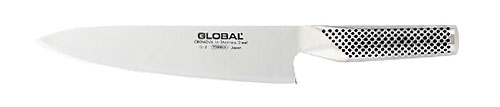 Global, Global Classic, Global knives