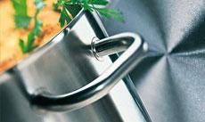 Matfer Excellence Cookware