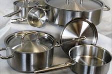 Matfer Cookware, Matfer Clearance