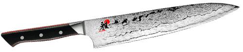 Miyabi Fusion knives, Miyabi Fusion cutlery