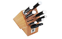 Shun, Shun Knife, Shun Knives, Shun Knife Block Sets, Shun Knife Sets