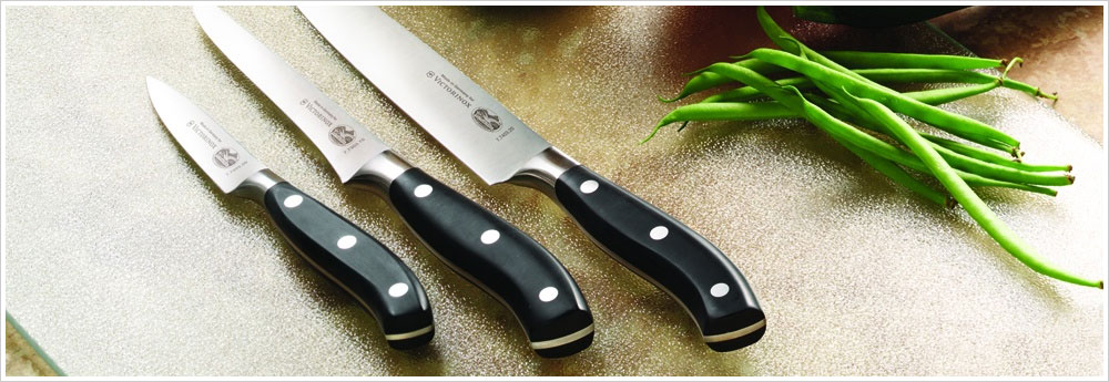 Victorinox, Victorinox knives, Victorinox knife, Victorinox forged