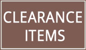sale and clearance, knives on sale, cookware on sale, clearance sale
