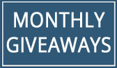 raffle, give away, free, enter to win, knife merchant, knife merchant catalog
