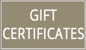 knife merchant gift certificates