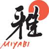 Miyabi Knives, Miyabi cutlery, Miyabi Morimoto, Miyabi Birchwood, Miyabi Birchwood knives