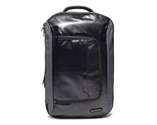Messermeister Culinary Backpack