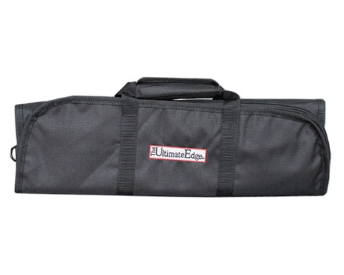 Knife Bags And Knife Cases Knifemerchant Com