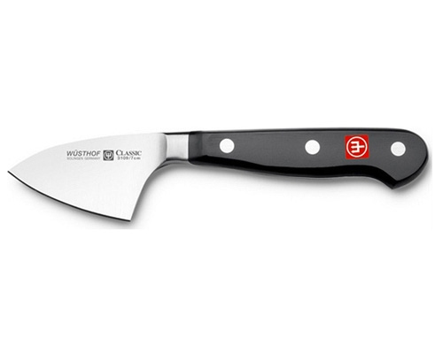 Wusthof Classic 2.75 in. Parmesean Cheese Knife