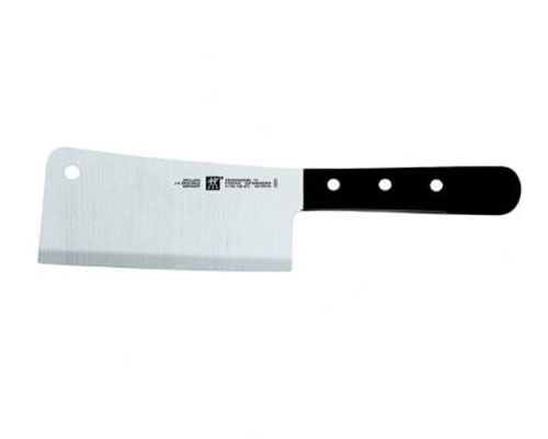 Zwilling Twin Gourmet 1 lb. Meat Cleaver