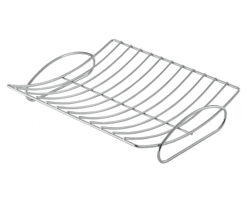 Scanpan Classic Medium Roasting Rack