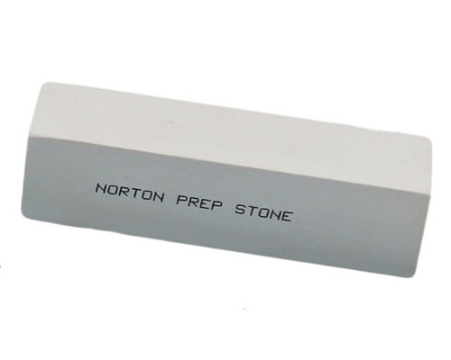 Norton Fixer Stone