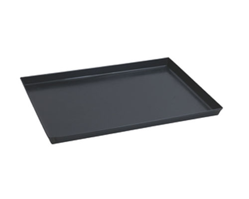 Paderno 11 7/8 in. Rectangle Baking Sheet