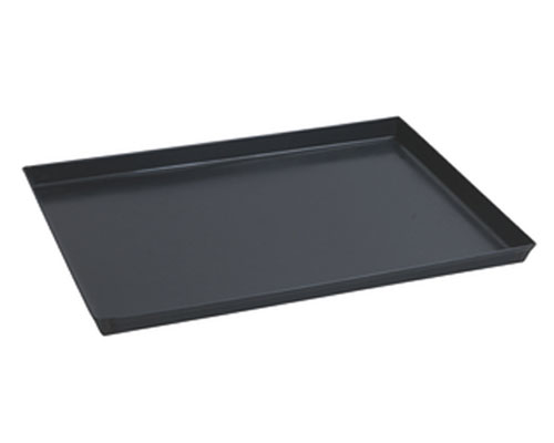 Paderno 15 3/4 in. Rectangle Baking Sheet