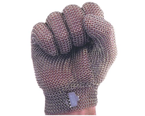 Victorinox NiroFlex 2000 Small Cut Glove