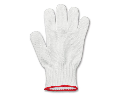 Victorinox PerformanceShield 2 Cut Glove- Small