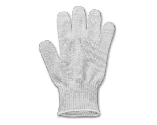 Victorinox PerformanceShield 2 Cut Glove- Large