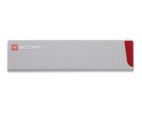 wusthof 8 in chef knife edge guard - Wusthof Chef Knife