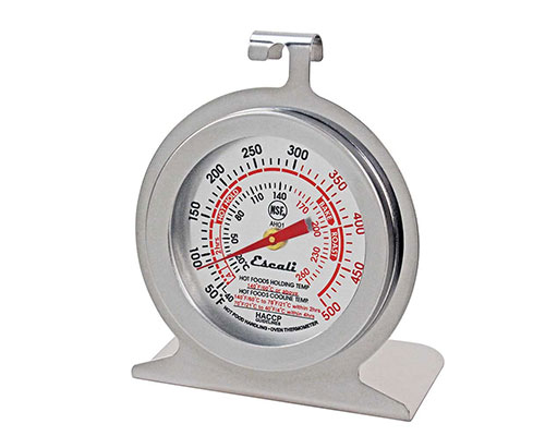 Escali Oven Thermometer