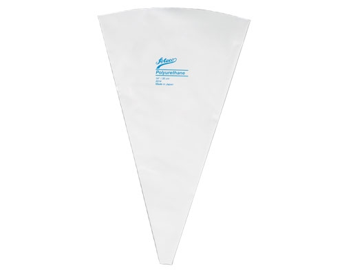 Ateco 16 in. Polyurethane Pastry Bag