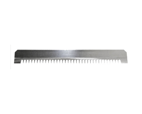 Super Benriner Replacement Blade, Medium