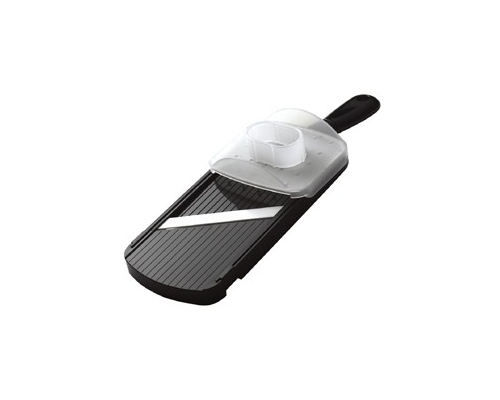 Kyocera Black Adjustable Slicer