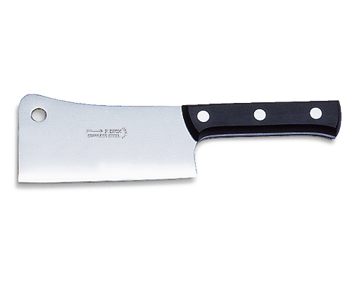 F. Dick 6 in (1 lb.) Kitchen Cleaver
