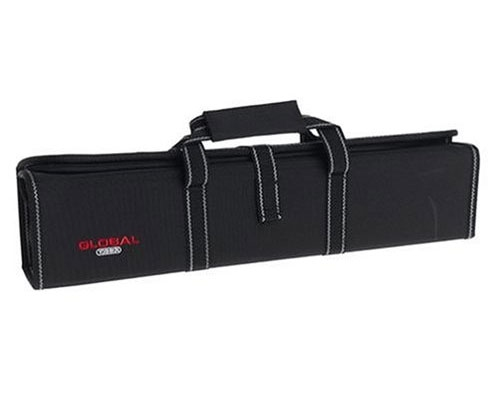 Global 11 Slot Knife Case <font color=red>On Sale</font>