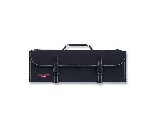 Global 16 Slot Knife Case <font color=red>On Sale</font>
