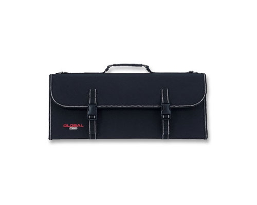 Global 21 Slot Knife Case <font color=red>On Sale</font>