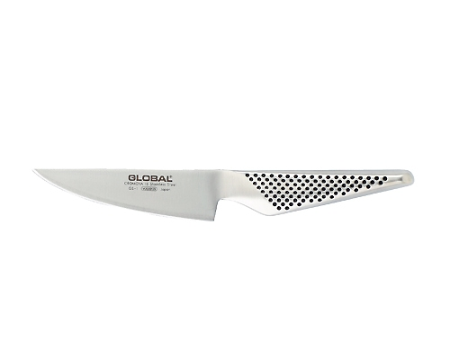 Global 4.3 in. (110mm) Paring Knife