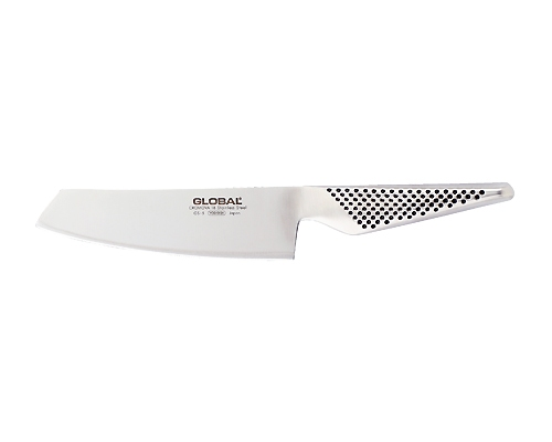 Global 5.5 in. (140mm) Vegetable Knife