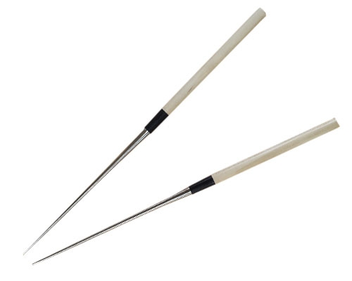 Minonokuni 150mm Stainless Steel Chopsticks