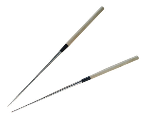 Minonokuni 180mm Stainless Steel Chopsticks