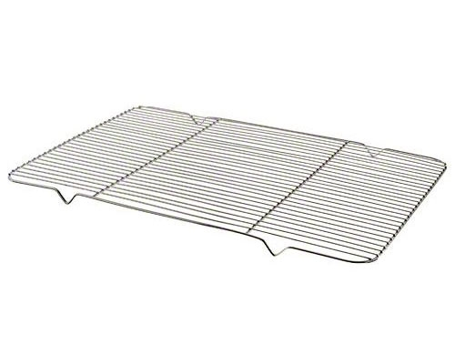 Update 16 x 24 3/4 in. Cooling Rack