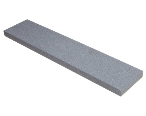 Norton Coarse Crystolon Replacement Stone for 3-way sharpener