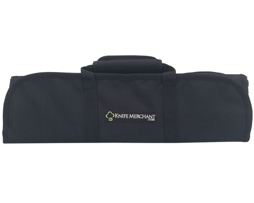 Knife Merchant 8 slot Knife Bag